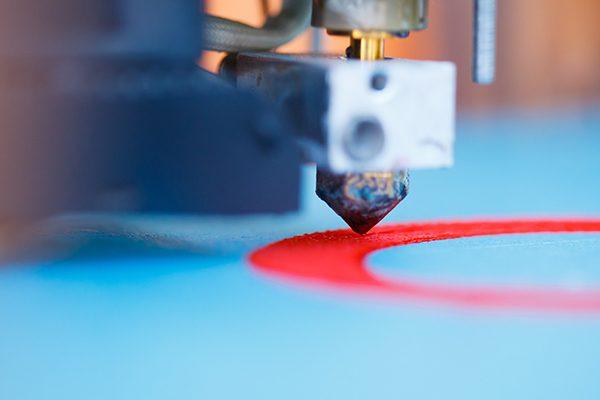 3d-printing-problems