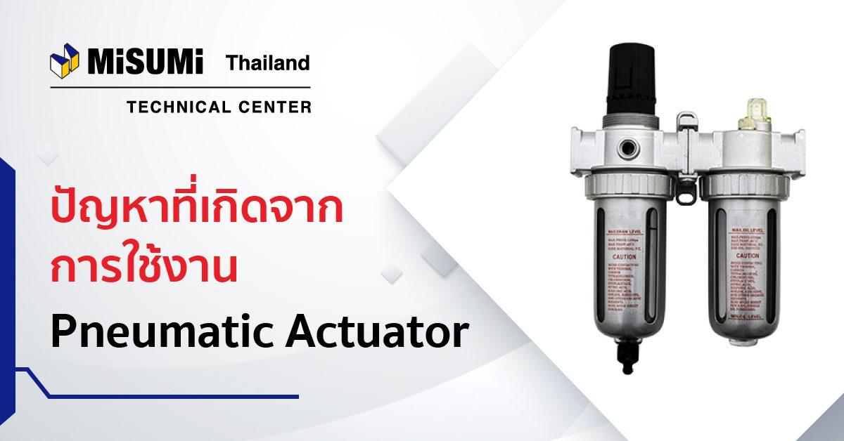 pneumatic-actuator-problems-100