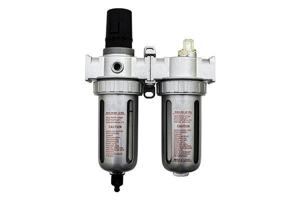 pneumatic-actuator-problems