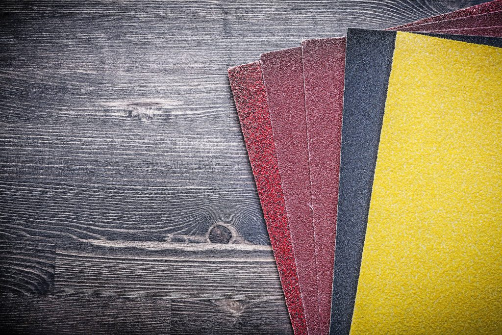 how-to-choose-sandpaper