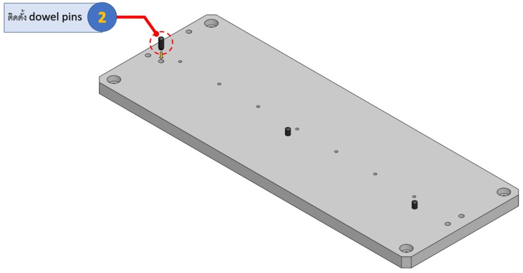linear-guide-in-5-minutes