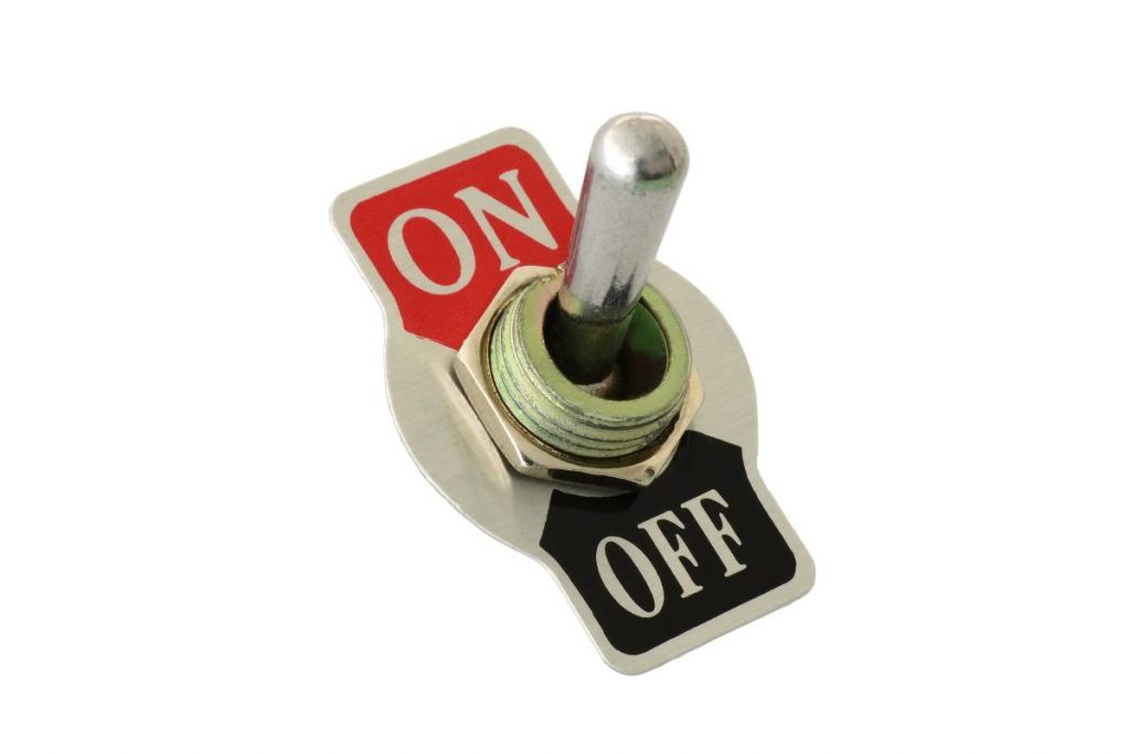 8-key-switch-selection