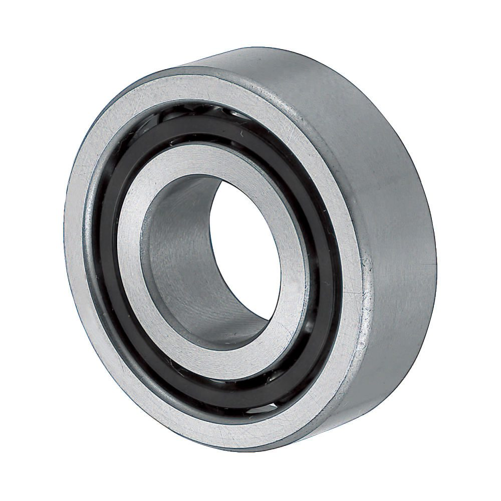bearing-usage