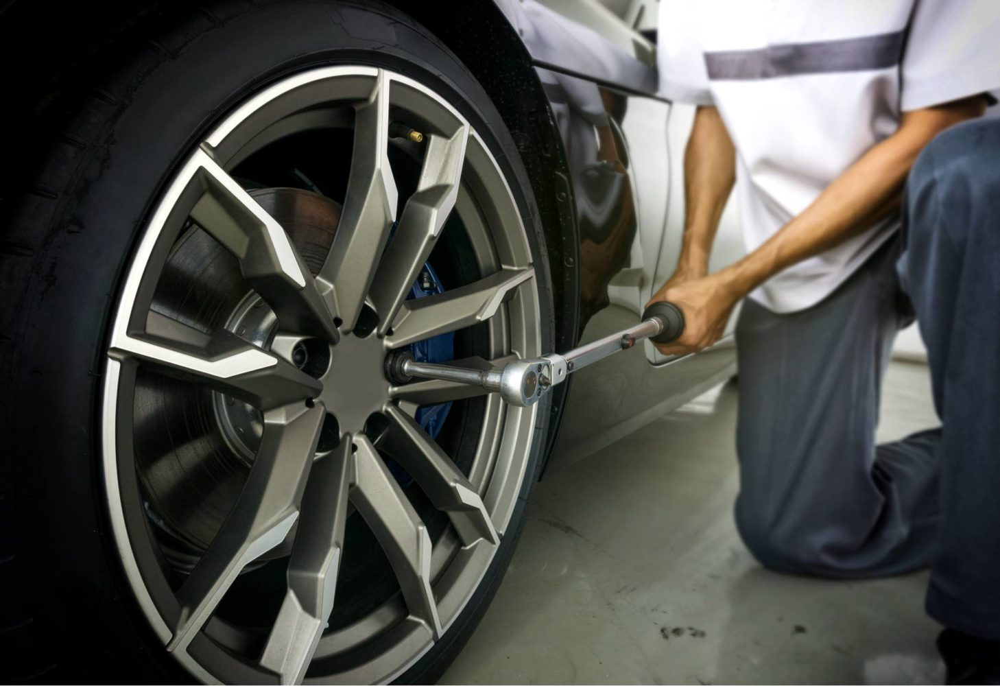 torque-wrench-selection