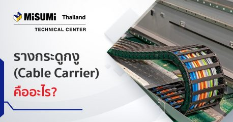 what-is-cable-carrier-100
